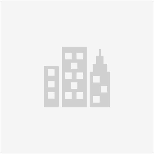 Empresa de tecnología - Digitalización organizacional
